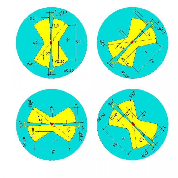 4-x.jpg